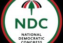 NDC Want Peace Council To Seek Justice For Victims Of Violence