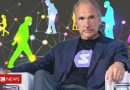 NHS data: Can web creator Sir Tim Berners-Lee fix it?