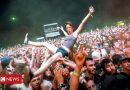 No, Ticketmaster won't force you to have a Covid vaccine