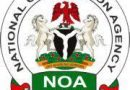 """NOA takes """"End Open Defecation"""" campaign to Edo communities – National Accord"""
