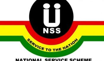 NSS Personnel Petition Gov't To Increase Allowance