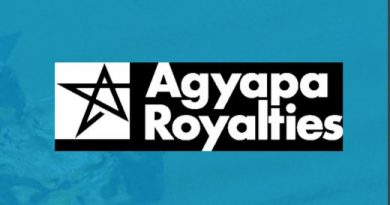 Office Of The Special Prosecutor Press Release On Completion Of Agyapa Royalties Anti-Corruption Assessment