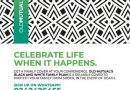 Old Mutual Launches Black And White Family Plan To Ease Financial Burden On Bereaved Families