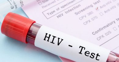 Over 20,000 Ghanaians Get HIV In 2019