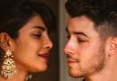 Priyanka Chopra and Nick Jonas Share a Photo of Their Intimate Diwali Celebration During London's Lockdown