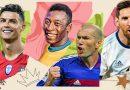 Ramos sets European cap mark, flubs 2 penalties
