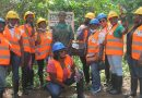 Recycling Key To Forest Conservation—Certification Officer