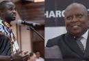 Resign – Manasseh Tells Amidu