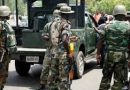 Soldiers kill, arrests 79, terrorists, bandits, kidnappers, cultists, others in one week – Daily Sun