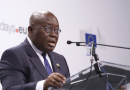 Special Prosecutor Resignation: Coalition Of CSOs Insists President Nana Addo Must Resign