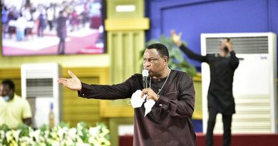 Stop Insulting Fathers Of The Land – Korankye Ankrah Tells Politicians