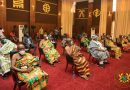 Stop Politicising National House Of Chiefs' Election – The Chieftaincy Forum