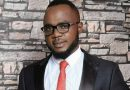 The Frustration Of Southern Kaduna Indigenous Traditional Structures: A Seeming Step In Complementing The Fruitless Jihad In Southern Kaduna By Steven Kefas
