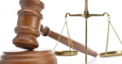 Three Sentenced For Stealing Cocoa Beans Worth Ghc72,100