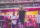 Undiluted entertainment, as Goldberg Lager thrills consumers in Benin, Uromi – Guardian