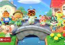 Video games 'good for well-being' says University of Oxford study