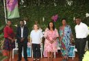 Virtual Edition Of 2020 Ghana Garden And Flower Show Held