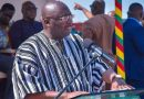 We'll Ensure Holistic Dev't Of Zongo Communities – Bawumia