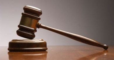 Yendi: 14 'Killers' Of NIA Staff Granted Bail
