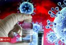 YouTube, Facebook and Twitter align to fight Covid vaccine conspiracies