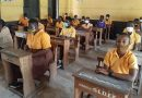 2020 BECE: Entire results of 44 candidates canceled, 977 withheld pending investigation