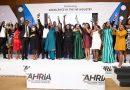 AHRIA celebrates top HR practitioners and organizations