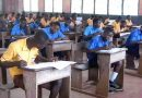 BECE 2020: WAEC cancels 44 entire results; 417 subject results and withholds 977 results
