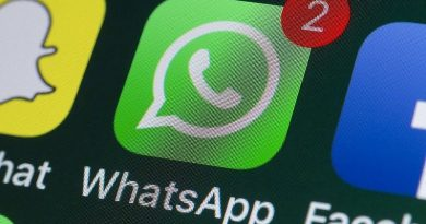 Check: WhatsApp to stop working on these devices from January 2021