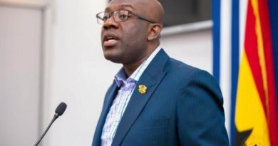 COVID-19: Gov't to renew imposition of Restriction Act