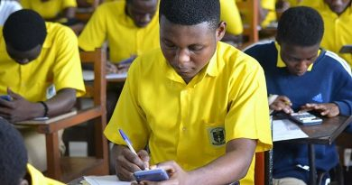 COVID-19: Provide safety kits ahead of school reopening — Africa Education Watch to gov't