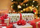 Cyber-warning for festive shoppers