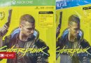 Cyberpunk 2077: How did the release go so wrong?