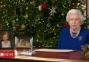 Deepfake queen prompts 200-plus complaints to Ofcom