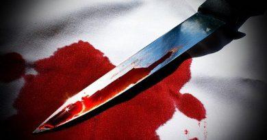 E/R: Herdsman murdered, wife injured at Afram Plains
