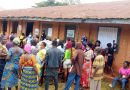 #EdoDecides2020: Official results from local governments – Premium Times