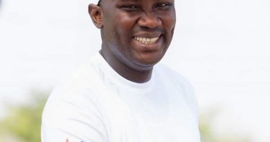 Election 2020: Dr Ibrahim Anyars increases the fortunes of NPP in Tamale Central