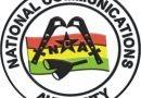 Election 2020: NCA Directives to TV and Radio Stations