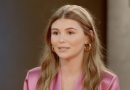 Everything Olivia Jade Said on Red Table Talk on Lori Loughlin's Arrest and Her Reckoning With the USC Scandal