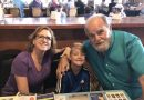 Finding My Grandchildren's Killer