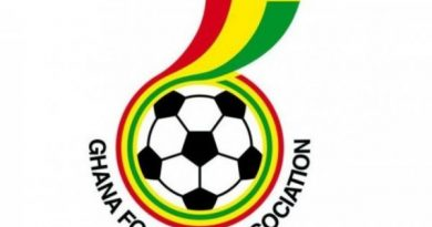 GFA drags Ashgold to disciplinary committee