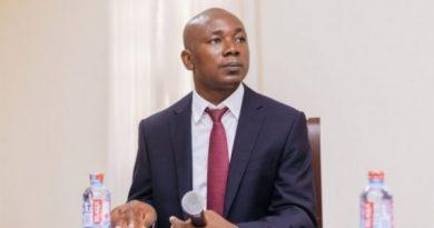Ghana has not made progress in fighting corruption — says Prof Bokpin