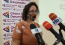 Ghana Somubi Dwumadie Launches Gh¢11 million Grants Fund For Disability Advocates