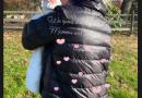 Gigi Hadid's Mom, Yolanda, Shared a New Photo of Her Granddaughter While Babysitting