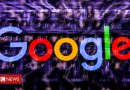 Google ad practices under fire in new lawsuit