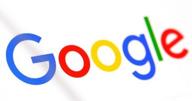 Google suffers worldwide outage with Gmail, YouTube, other services down
