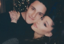 How Ariana Grande Decided Dalton Gomez Was the One: She Took 'Her Chance'