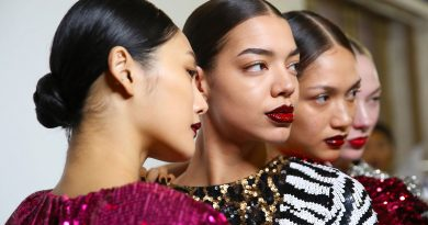 If You're Red Lipstick-Averse, Here Are the 12 Best Shades to Try