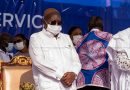 'I'll have your interests at heart' — Akufo-Addo assure persons who voted against him