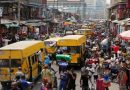 Inside Nigeria's Economics of Hunger And Its Mental Health Impacts