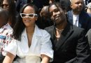 Inside Rihanna and A$AP Rocky's 'Natural, Easy' Relationship